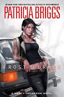 Frost Burned Mercy Thompson Series 7 Download