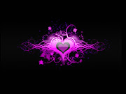 I love you Bewafa Picture of heart love you heart picture