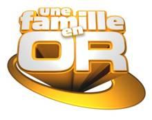 Une Famille en Or - TF1