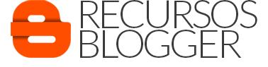 Recursos Blogger