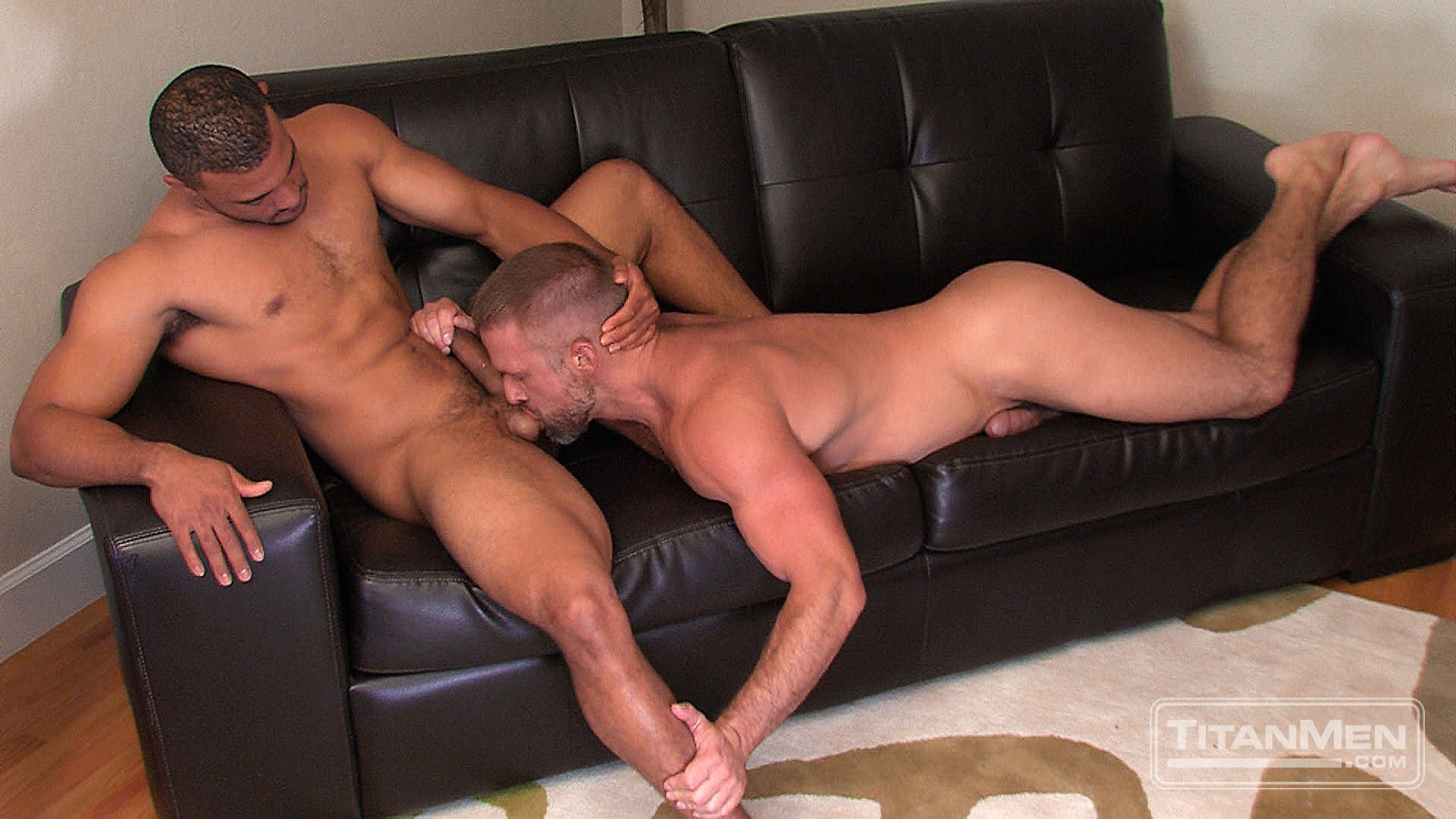 Dirk caber jay bentley