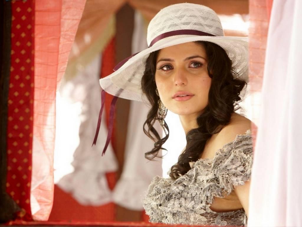 Bollywood Hot Celebrities Photo Shoots   Celebrity Photos ...