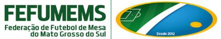Federação de Futebol de Mesa de Mato Grosso do Sul