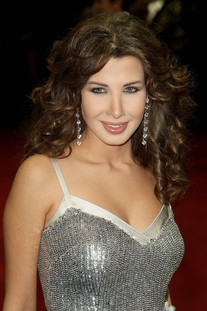 Neked women arabi image #2