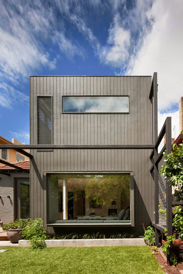 http://style-files.com/2014/10/23/a-renovated-edwardian-family-home-in-melbourne/