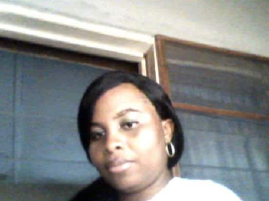 Please Help Find This Pretty Lady That Has Been Missing Since December 24th (Photo)