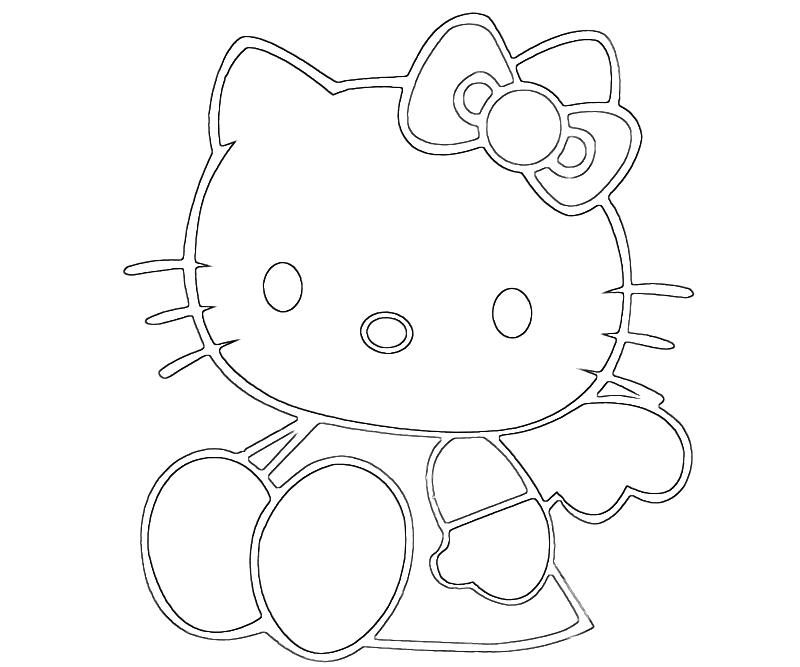 printable-hello-kitty-hello-kitty-style-coloring-pages