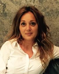 Mónica Rouanet - Autora - Libros más vendidos