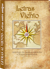 Letras al Viento - Descarga gratuita