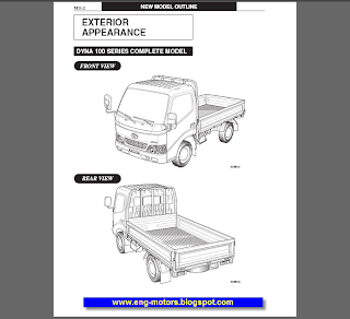 Electrical Service Wiring Diagram as well Types Of Wiring Diagrams moreover Toyota Dyna 100150 Service Manual 32007 further Basic Wiring Diagrams besides Toyota Engine Wiring Diagram. on toyota dyna 100150 service manual
