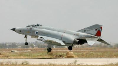 la proxima guerra avion militar caza turco turquia estrellado derribado siria