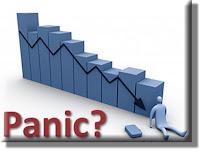 [Imagem: crisis-economica.jpg]