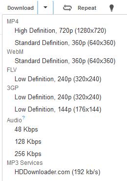 sites-para-baixar-videos-youtube-qualquer-formato