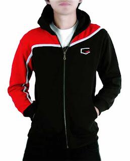 gambar model jaket on Model Jaket Keren Cowok Terbaru 2012 | Info Tips Terbaru