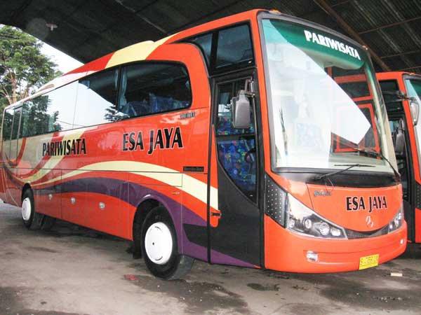 Setioreni Tour & Transport: ARMADA KAMI
