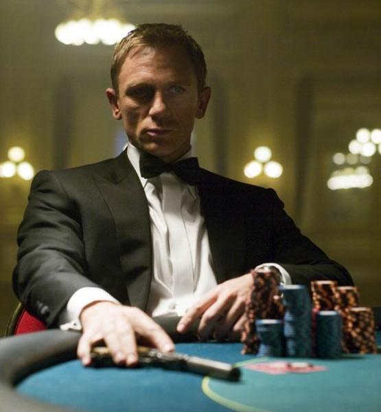 007 21 casino royale