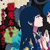 パチンコCR地獄少女弐(甘デジ) | 釘読み・止め打ち・ボーダー
