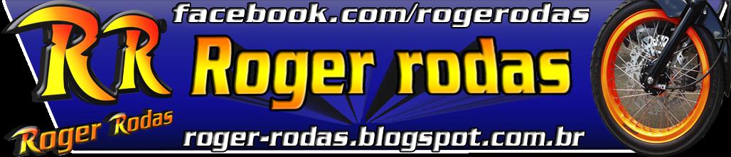 roger rodas