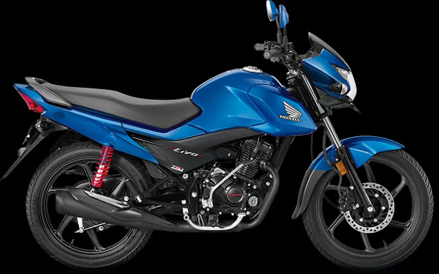 Honda motorcycle buyer reviews