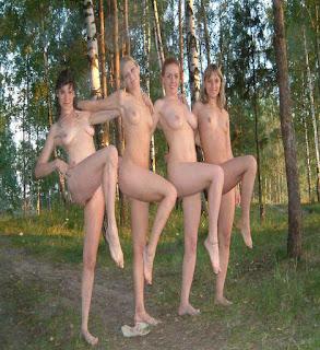 热裸女 - rs-th_4630020-730557.jpg