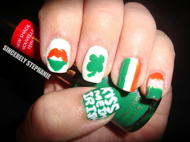 st-patricks-day-nail-art