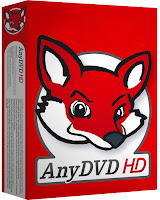 AnyDVD & AnyDVD HD 7.1.4.0 Final Full Crack