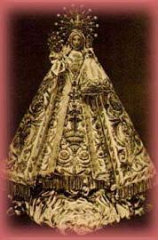 Ntra. Sra. de Monserrate