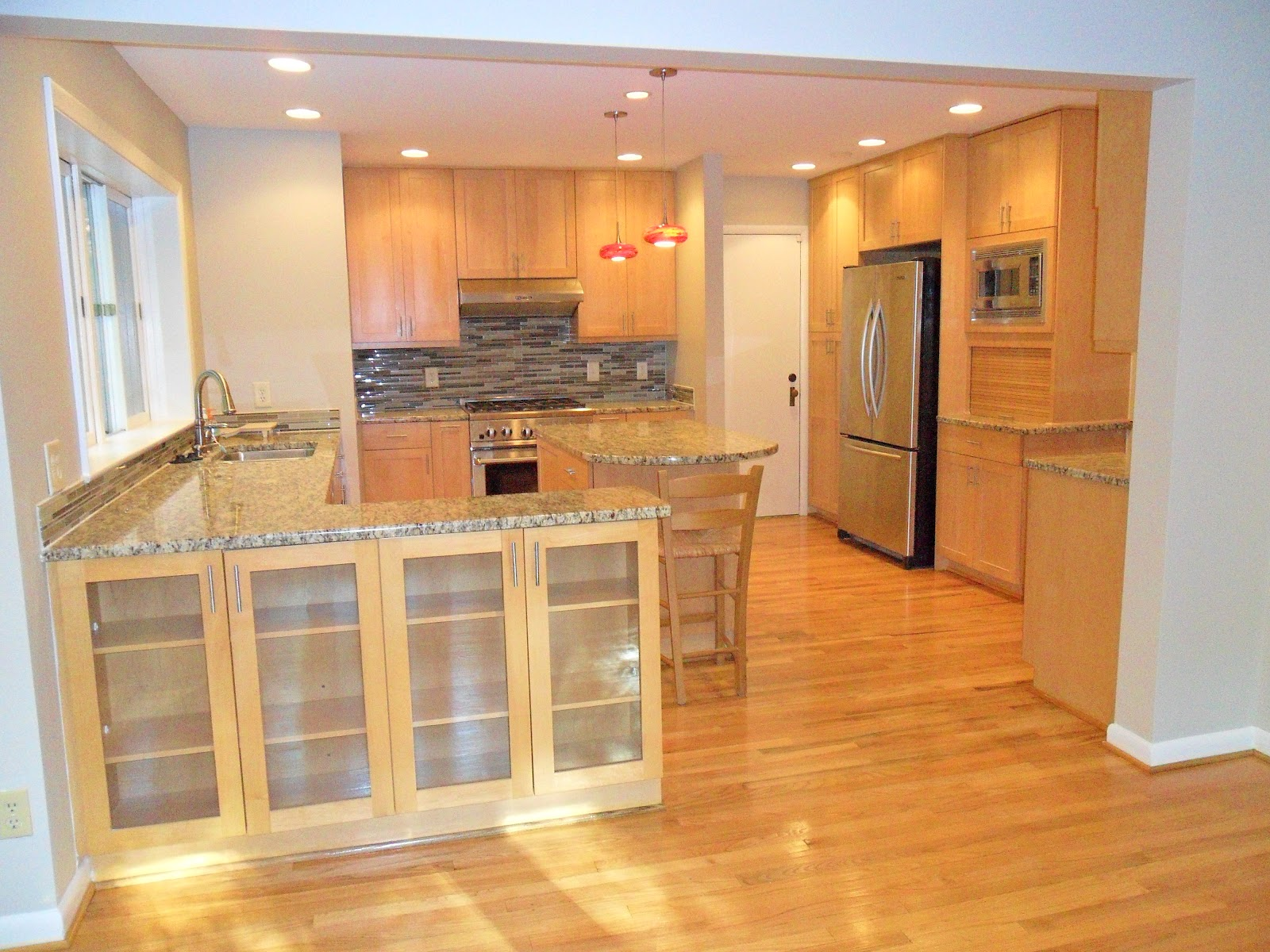 w d osborne design construction 919 493 2936 family spaces