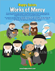 Works of Mercy eBook