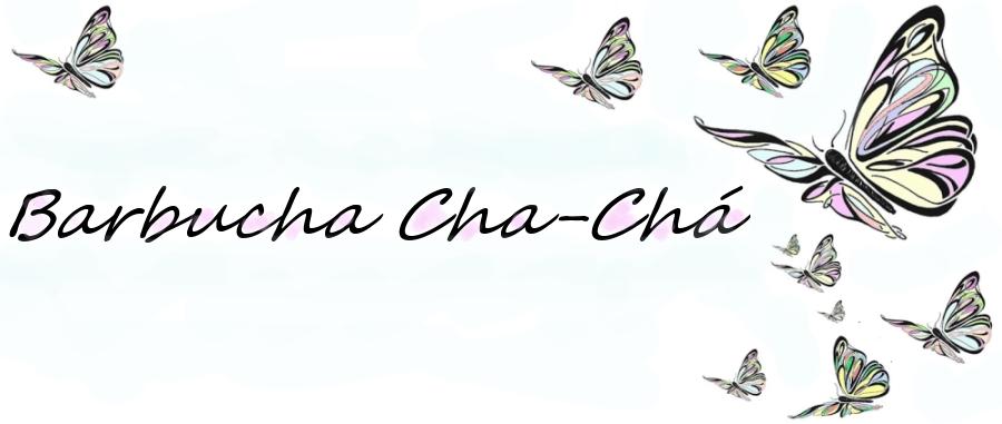 Barbucha  Cha-Chá