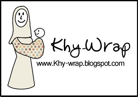 Khy-Wrap