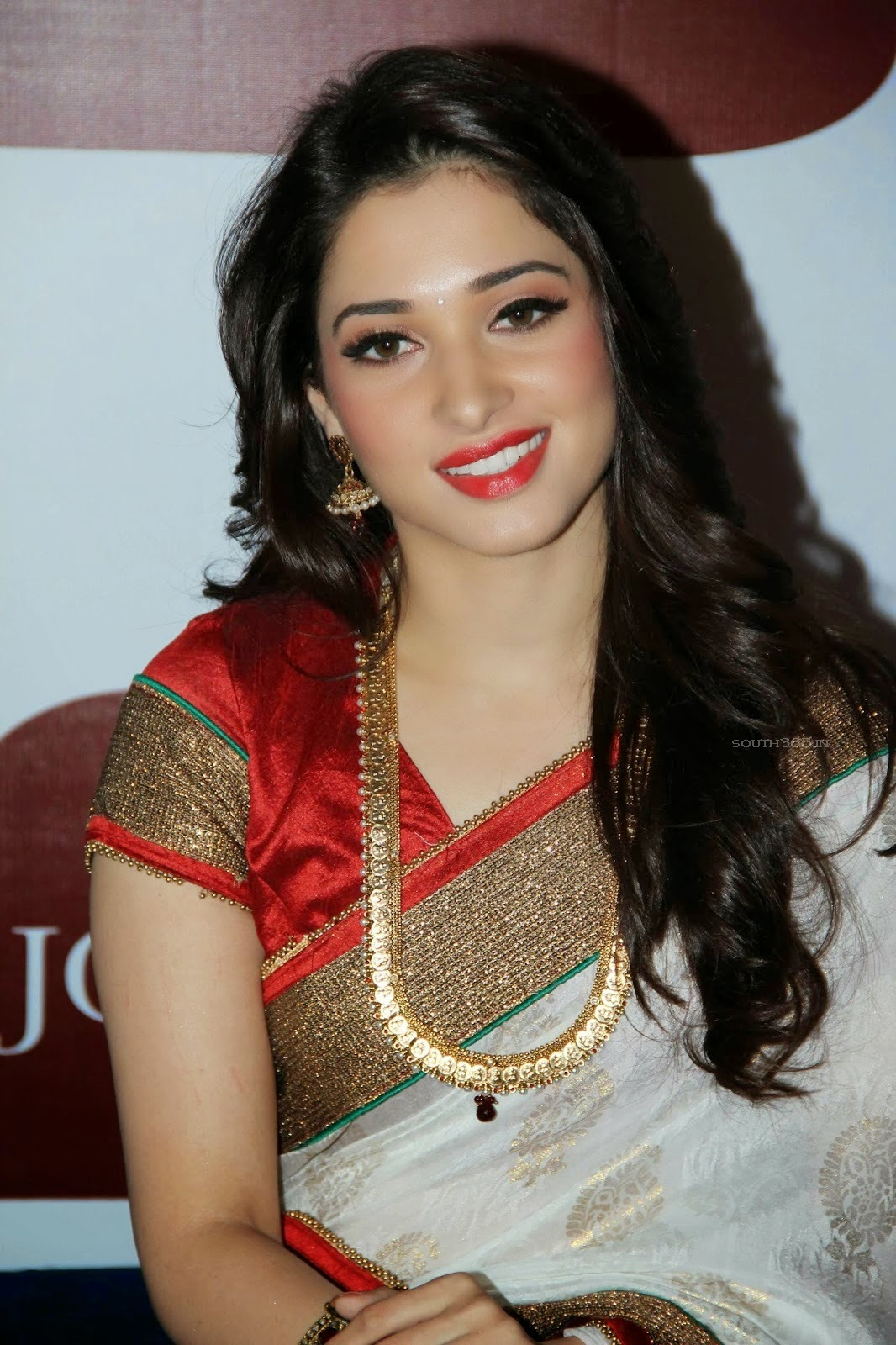 film actress tamannah bhatia - photo #15