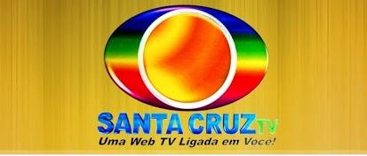 Santa Cruz TV