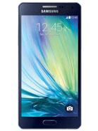 Samsung Galaxy A7 Harga Samsung Galaxy A7, HP Android Samsung A Series Keluaran Terbaru 2016