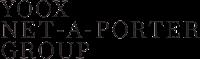 YNAP, an Italian online retail chain