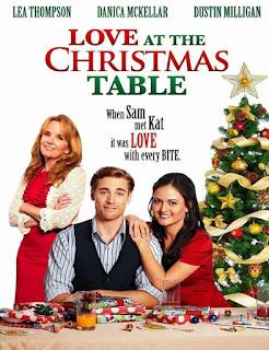Ver Película La Mejor Navidad de Nuestras Vidas Online Gratis (2012)