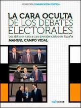 http://biblioteca.beersandpolitics.com/libro/165-la-cara-oculta-de-los-debates-electorales