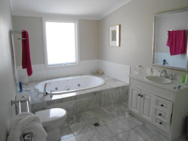 Art d co deco salle de bain - Decoration de la salle de bain ...