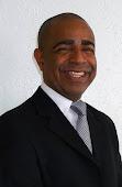 Aloísio Silva