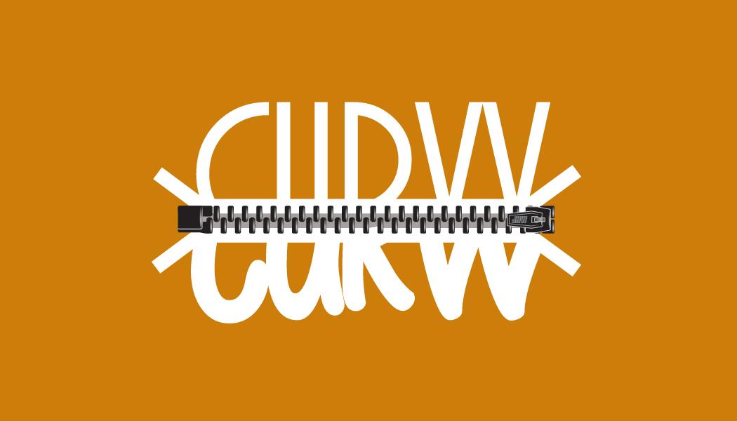 C.U.R.V.V. Logo