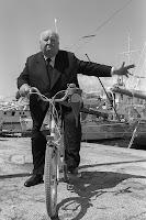 Curiosidades de Alfred Hitchcock y 20 frases célebres
