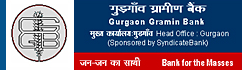 Gurgaon Gramin Bank Recruitment Notice for Officer Scale-I & II