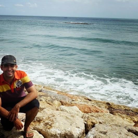 Raja Daryanani Bali Trip 2012 Bisnis Tiens