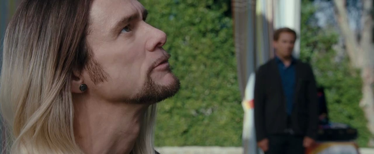 El increíble Burt Wonderstone [BrRip 720p] [AC3 5.1 Latino] [MG-PL-SSH-FS-BS]