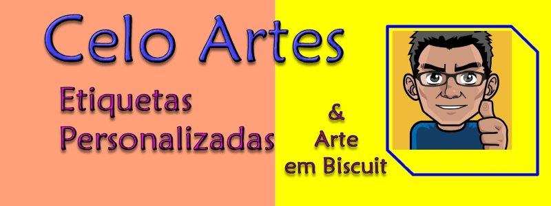 Celo Artes