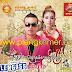 Sunday CD Vol 178 - Khmer Song Entertainment
