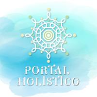 portal terapias cordoba