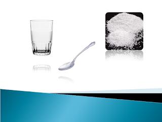 percobaan sederhana sabun ( emulgator ) dapat menarik minyak