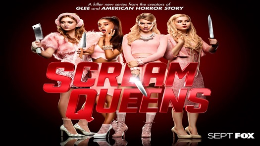 scream-queens-hoi-nu-sinh