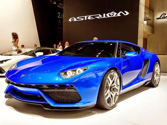 http://otomodif1.blogspot.com/2014/12/how-hybrid-engine-in-car-asteroin.html